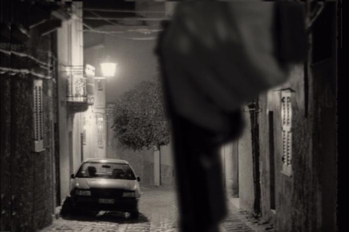 11 ελληνικά αστυνομικά ή θρίλερ που ξεχωρίζουν
