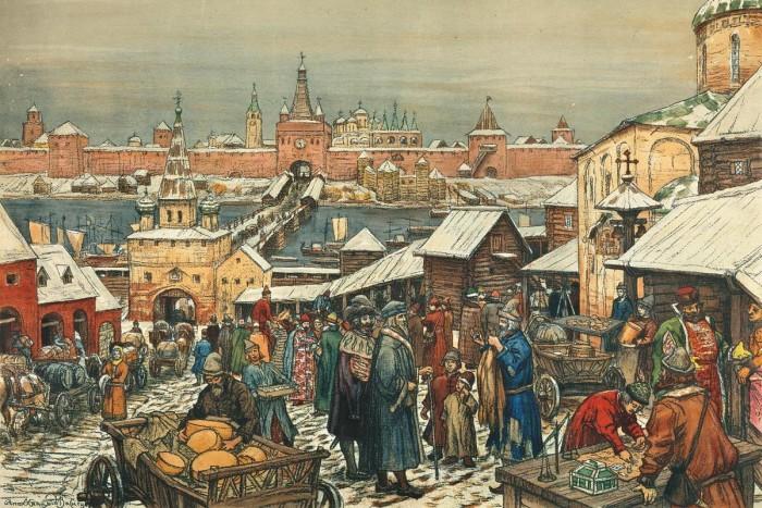 Μεσαίωνας: νέες προσεγγίσεις, σύγχρονες αντιλήψεις