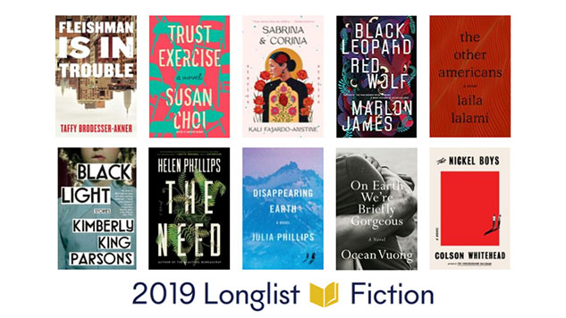 nationalbookawards2019fiction main