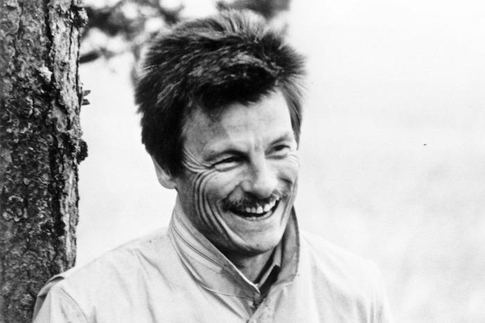 Τριάντα τρία χρόνια χωρίς τον Ταρκόφσκι