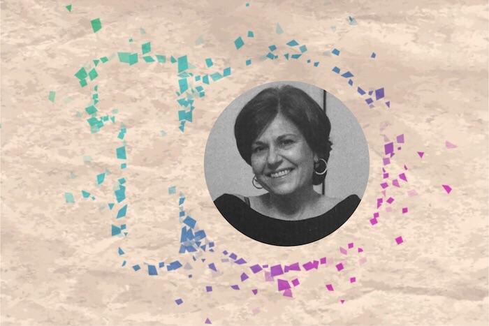 10 ΧΡΟΝΙΑ ΒΙΒΛΙΑ: Η Κατερίνα Παπαντωνίου γράφει...