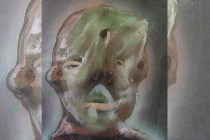 Η «ετερογένεια» του φασισμού: από τον Μαρξ στον Φρόιντ και τανάπαλιν