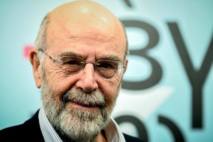 Αντώνης Λιάκος: «Η αποκλειστικά ελληνική οπτική παραμορφώνει την Ιστορία»