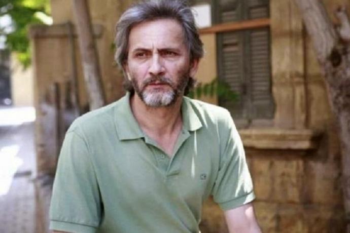 Γιάννης Καλπούζος: «Δάσκαλοί μου υπήρξαν οι παραμυθάδες του χωριού μου»