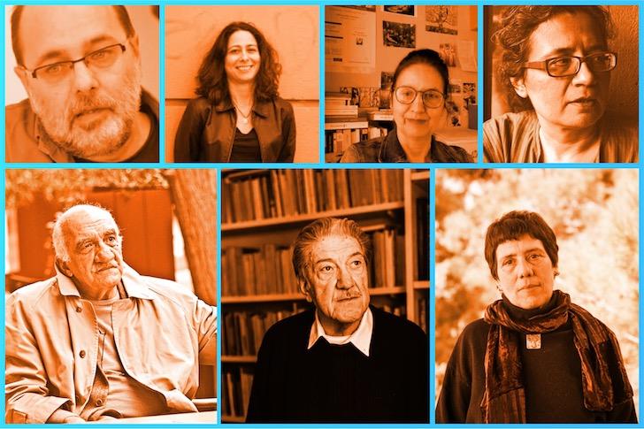 Αυτές είναι οι βραχείες λίστες των Κρατικών Βραβείων Λογοτεχνικής Μετάφρασης 2019