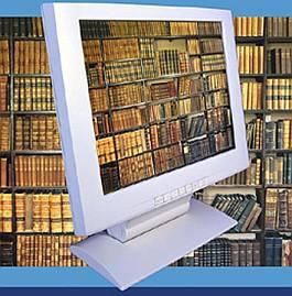 Η βιβλιοθήκη στην ψηφιακή εποχή
