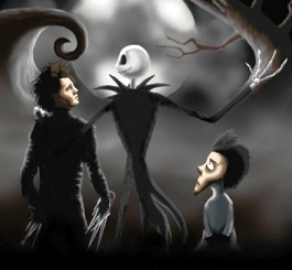 tim_burton_films