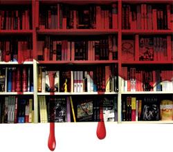 Οι απρόσμενες συνέπειες της ανάγνωσης