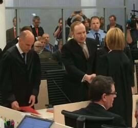 hand-shake-breivik-trial