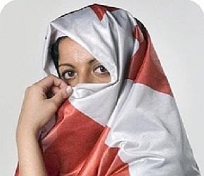 canadian-multiculturalism-01