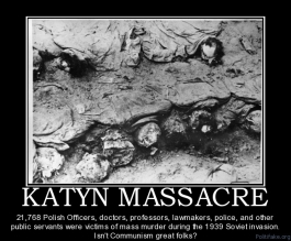katyn-massacre-communist-war-crime