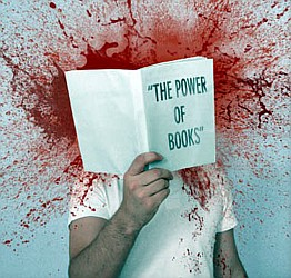 power_of_books
