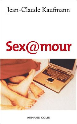 sex-amour