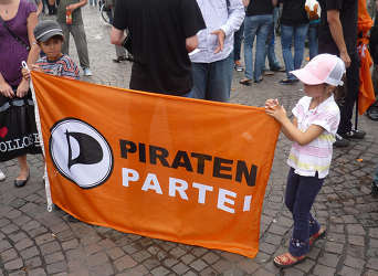piraten-partei-flagge-logo